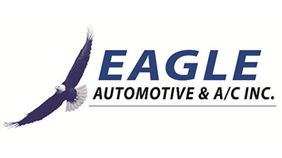 Eagle Automotive & Air Conditioning